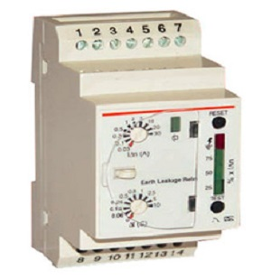 Hobut Butler Products Page - Pan-Amp Controls Pte Ltd